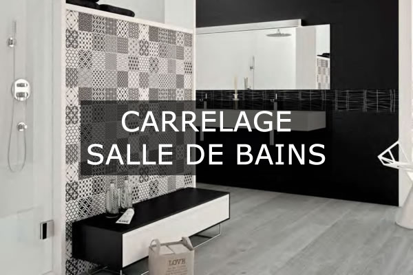 magasin de carrelage salle de bains gironde 33. Black Bedroom Furniture Sets. Home Design Ideas