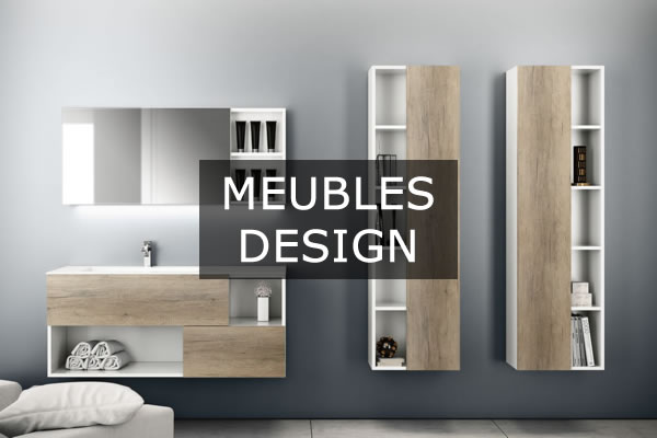 Meubles design